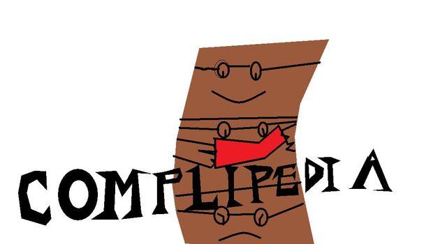 File:My Complipedia Logo.jpg