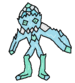 Iceamanjaro