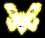 Zyxtery