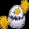 Eggmaton