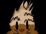 Furrsack