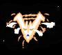 Zyxterious