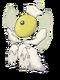 Friedmaton