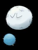 Hydrobon