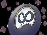 H8-Ball