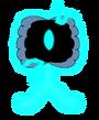 Kineticlam