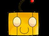 Microkit