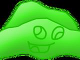 Slimoderp