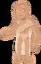 Argilparvuli