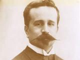 Esteban Azaña