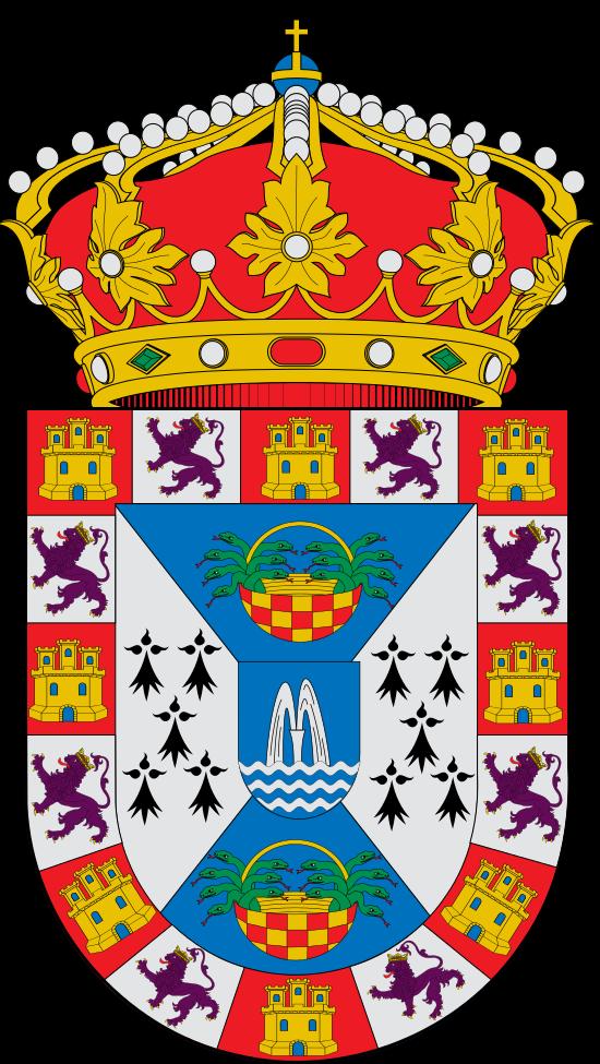 Escudo de Loeches