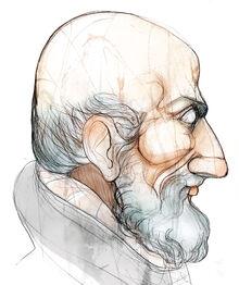 Francisco Díaz de Alcalá (MUNCYT, Eulogia Merle)