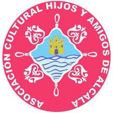 Asociación Cultural Hijos y Amigos de Alcalá