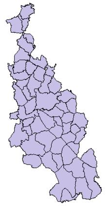 Plantilla Comarca
