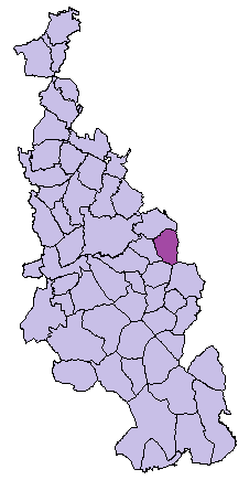 Santorcaz