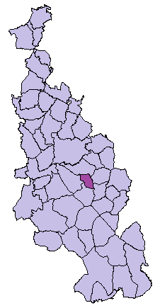 Valverdedealcala