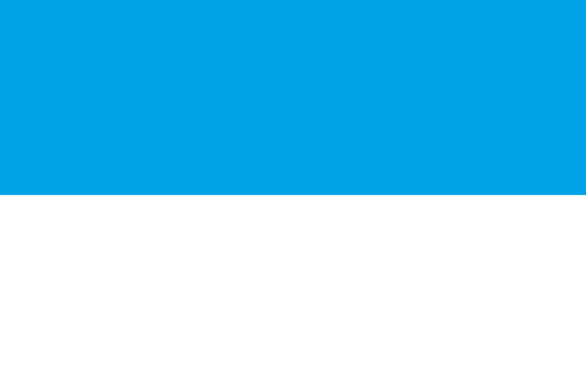 Bandera de Camarma de Esteruelas