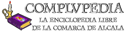 Complupedia