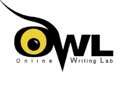 How to write a proposal purdue owl