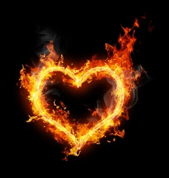 Istock-heart-on-fire