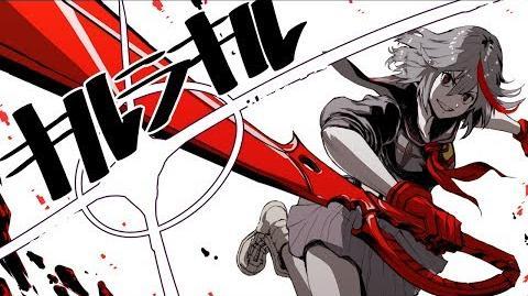 √Bestamvsofalltime ▪ Animegraphy 2013
