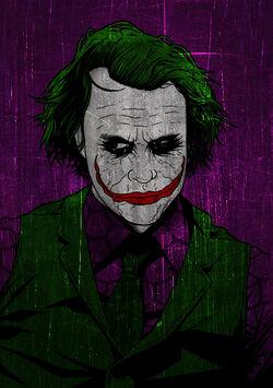 JokerbyLustyy
