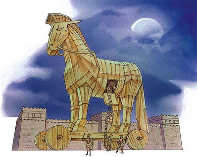 8-troy-trojan-horse