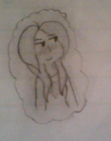 Helena the Dreamer