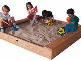 User Sandboxes