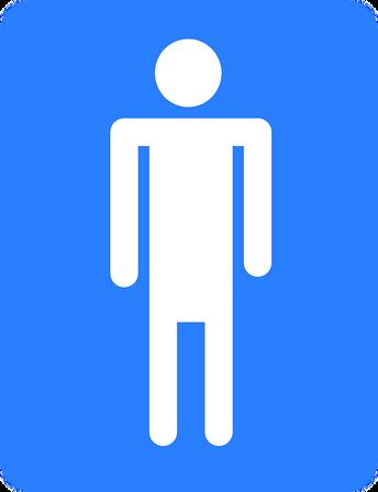 Bathroom-150272 640
