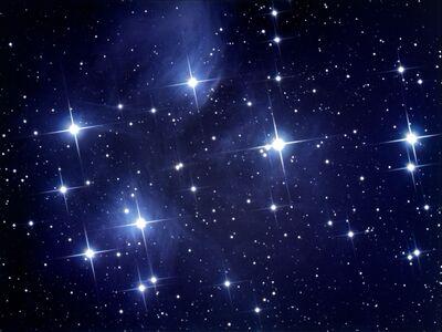 Starpicture