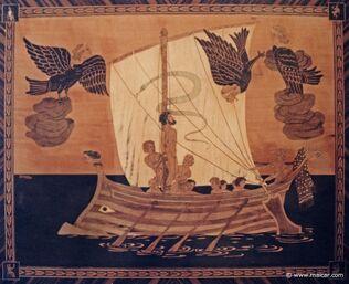 Odysseus7608