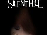 Silent Hill Manipulation