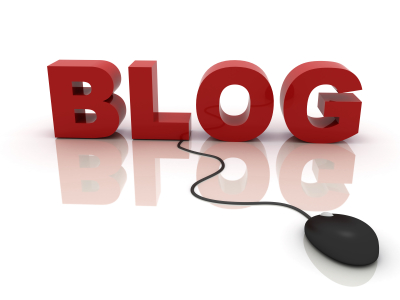 Personal-Blogging-Hullabaloo-All-the-Way
