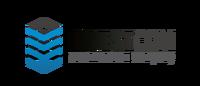 Investcom logo