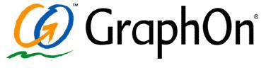 Logo GraphOn