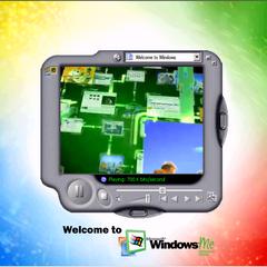 Part 2 of the Windows ME Tour