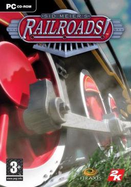 256px-Railroadsboxshot