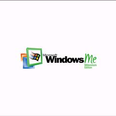 Part 4 of the Windows ME Tour