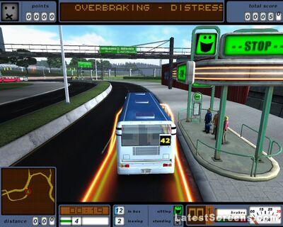 Busdriver 2007-09-05 12-35-12-78