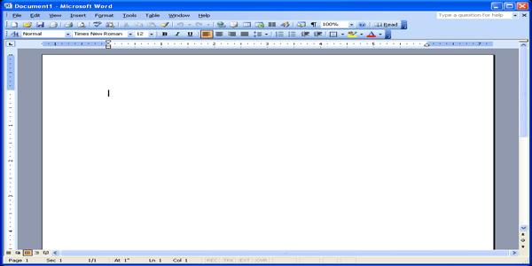 File:Ms word 2003.jpg
