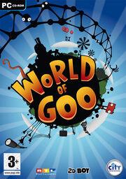 A-world-of-goo