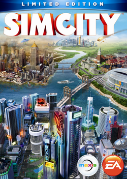 File:250px-SimCity 2013 Limited Edition cover.png