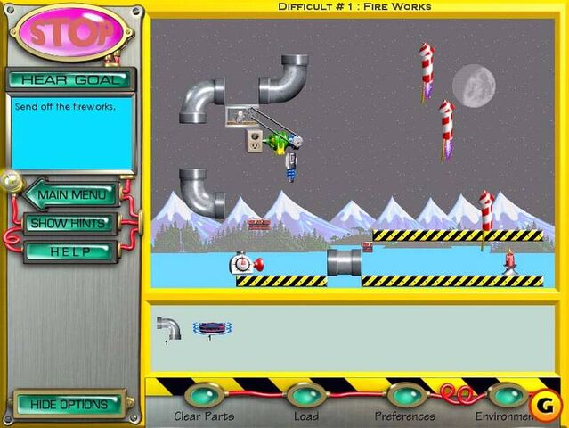 File:Return-of-the-incredible-machine-contraptions-big-5.jpg