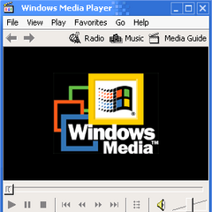 Windows XP/Beta | Computer Software and Video Games Wiki
