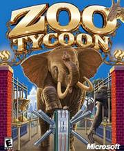 Zootycoon