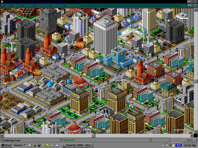 File:SimCity-2000.png