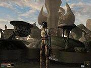 200px-Morrowind1