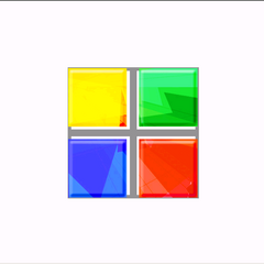 Part 5 of the Windows ME Tour