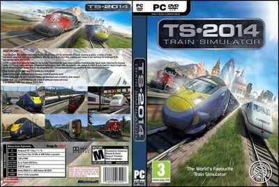 Train-simulator-2014-front-cover-109149